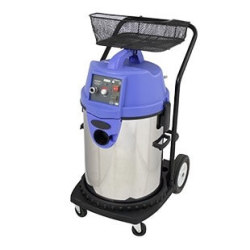 Industrial-Vacuum-Cleaner-For-Air-Tools