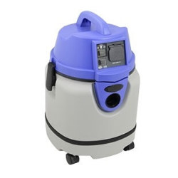 Industrial-Vacuum-Cleaner-for-Electric-Tools