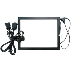 Infrared-Touch-Screen-1