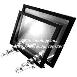 Infrared-Touch-Screen-2