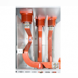 Insulation-Tubing