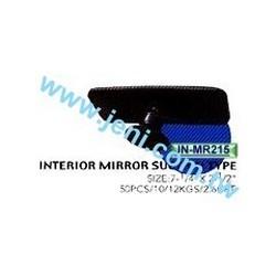 Interior-Mirror