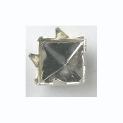 Irregular-Design-Stud-Pyramid-Studs