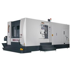 JMH630-Horizontal-Machining-Center