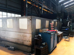 JOHNFORD-5-FACE-DOUBLE-COLUMN-MACHINING-CENTER