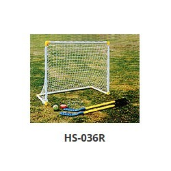 Junior-Hockey-Ball-Goal-Sets