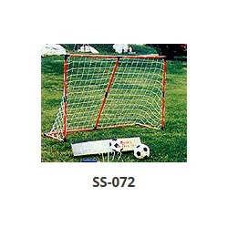 Junior-Soccer-Goal-Sets