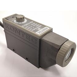 K-MARK-Series Mark Sensor