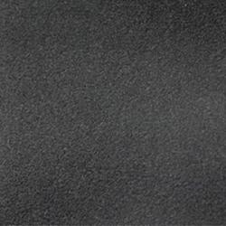 K036-VelcroLoop-Fabric