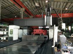 KAO-MING-CNC-5-FACE-MACHINING-CENTER