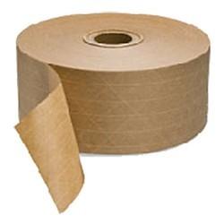 KRAFT-REINFORCED-PAPER-TAPE