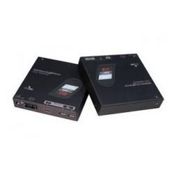 KVM-Extender-HDMI-over-Fiber