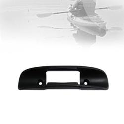 Kayak-Paddle-Clips