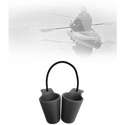 Kayak-Scupper-Plugs