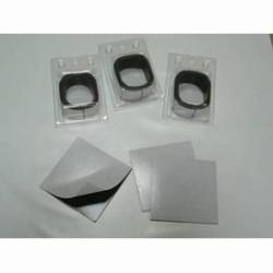 Kiss-Cut-Adhesive-Magnet