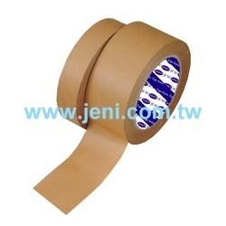 Kraft-Paper-Tape