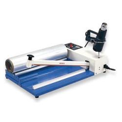L-Type-Sealing-Machine