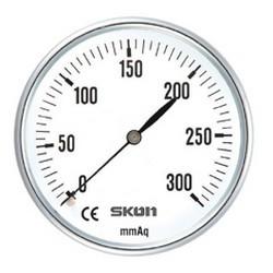 LBM-CBM-Micro-Pressure-Gauge