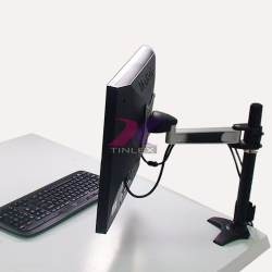 LCD-Monitor-Stand