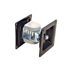 LCD-Monitor-Wall-Mount-Kit