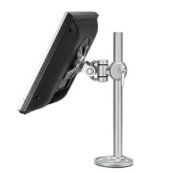 LCD-TV-Swing-Mount