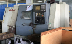 LEADWELL-T-8M-CNC-LATHE-2003