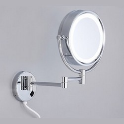 LED-Mirror,-Wall-Mounted