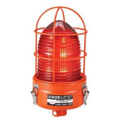 LED-Obstruction-Light