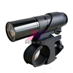 LED-Torch
