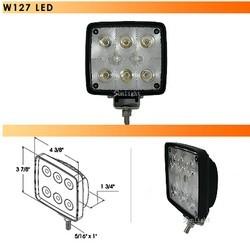 LED-Work-Light