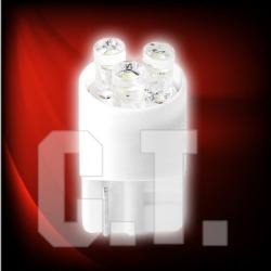 LED-auto-bulb
