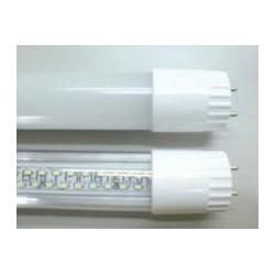LED-tube