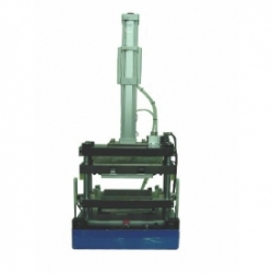 LGAT-003T-Air-Press-of-Chip-Loading-from-Up-