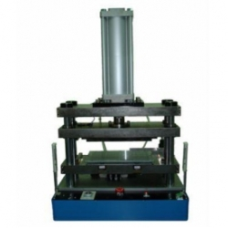 LGAT-013T-Air-Press-of-Chip-Loading-from-Bottom-