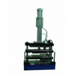 LGAT-023T-Level-Air-Press-