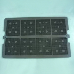 LGHPT-Support-Plate-
