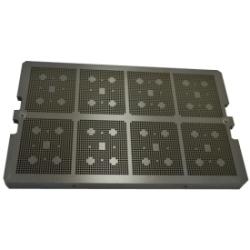 LGPDT-Level-Plate