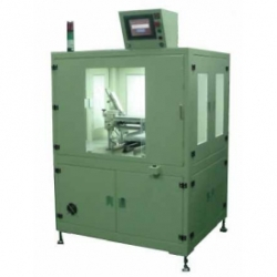 LGTM-6110-TCP-Manual-Dipping-Machine-