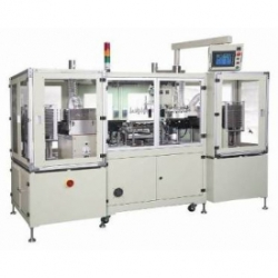 LGTM-6168-TCP-Auto-Dipping-Machine-