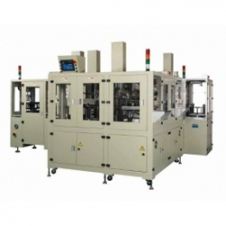 LGTM-6610-TCP-Automatic-Dipping-Machine-