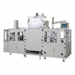 LGTM-6621-TCP-Automatic-Dipping-Machine-