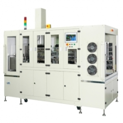 LGTT-8102-Auto-Transfer-Machine-