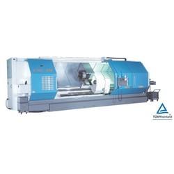 Large-CNC-turning-center