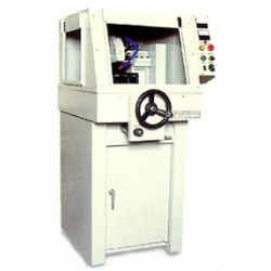 Large-Cutting-Machine