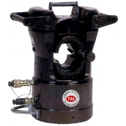 Large-Tonnage-Hydraulic-Compression-Tool