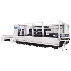 Laser-Cutting-Machines