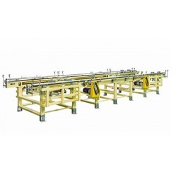Lateral-Chain-Conveyor-