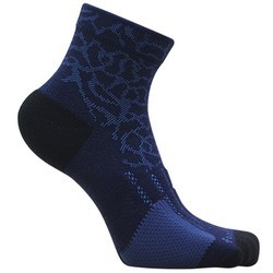 Lateral-Protection-Sports-Socks