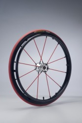 Leisure-Sport-Rear-Wheel