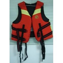 Life-Jacket